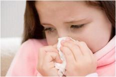 allergies2