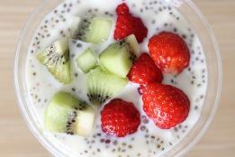 yogurt-1235353_1920