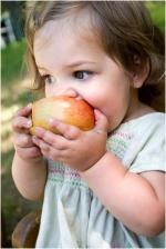 childapple