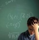 child blackboard2