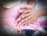 hand-1549135_1920