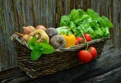 vegetables-752153_1920 (1)