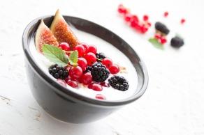 yogurt-1786329_1920.jpg