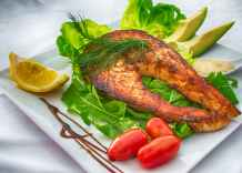 salmon-fish-grilled-fish-grill-730914.jpeg